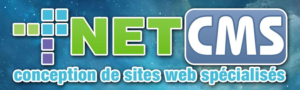 NetCMS
